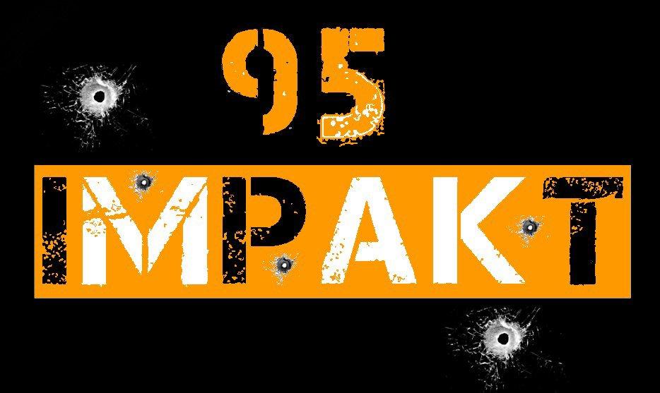 95 IMPAKT