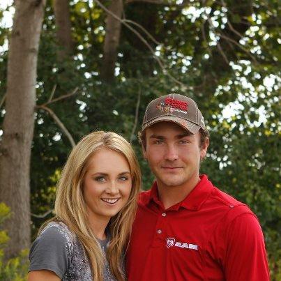 Amber et Shaun vont se marier !
