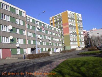 90_Belfort_Les glacis