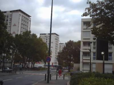 93_Epinay-sur-seine_Orgemont