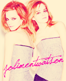 Photo de jolimentwatson