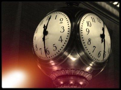 # Dimanche 29 Janvier 2012 #