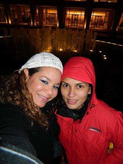 # Lundi 30 Janvier 2012 #