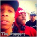Photo de TeamRangers-Fic