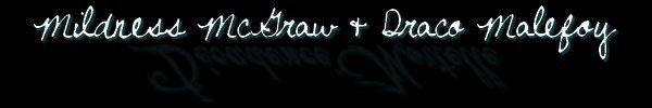 .  GRYFFINRIN – ✖ –  Premier Tome   L'un sombra dans l'oubli, l'autre dans le déni.  .