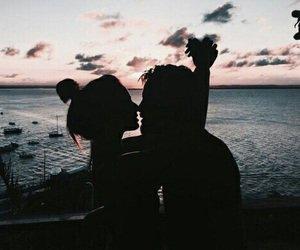 Je t'aime, et je crois que je t'aime depuis que nos regards se sont croisés, mais si ce que tu veux c'est que je te laisse tomber, alors je vais le faire.