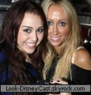 Photo de Look-DisneyCast