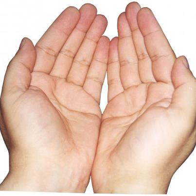 هل رفع اليدين مشروع في كل دعاء؟