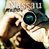 Photo de NassauMusic