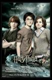 Photo de harrypottermania51