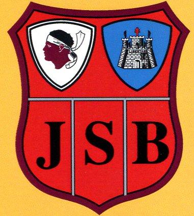 Jeunesse Sportive Bonifacienne             Fondée le       5 Décembre 1921