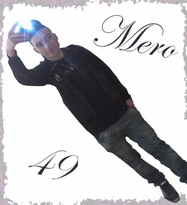 MERO49