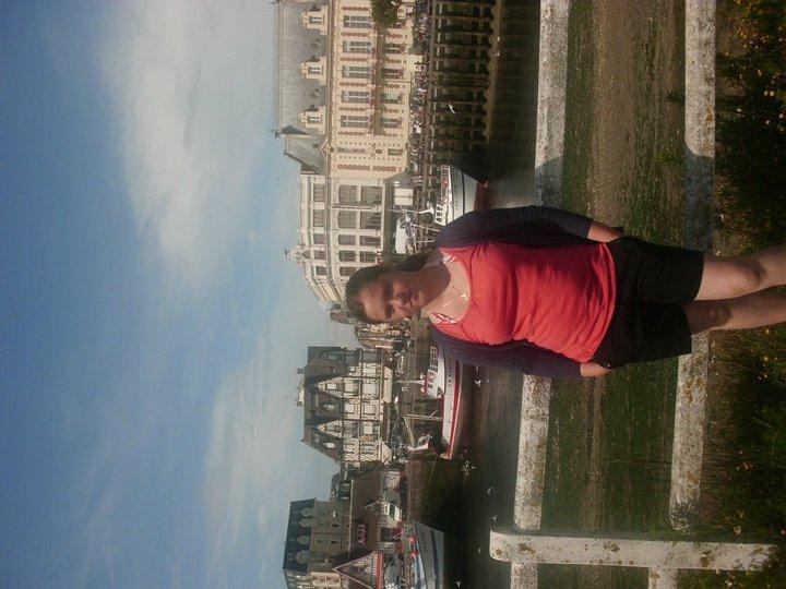 Deauville Magnifique !!!