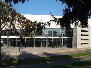 Lycée Charles Baudelaire 95470 Fosses - Garde la peche !