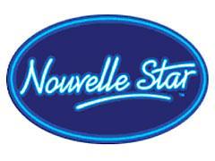 La Nouvelle Star 2OO8