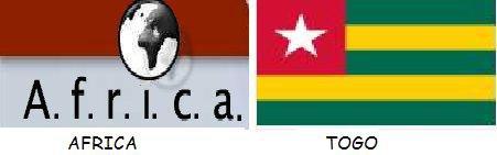 Blog de Africa-Togo