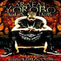 http://abidjanlive.skyrock.com /  La rage du Commandant Zabra - Arafat DJ (2010)