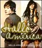 Hallo-America