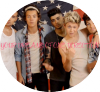 YourDreamsOfOneDirection