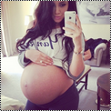 Pack 09 - Femme enceinte