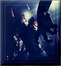 Pack 12 - Resident Evil