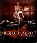 Pack 21 - Projet Zero 2