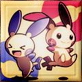 Pack 28 - Pokemon