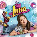 Pack 32 - Soy Luna