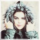 Pack 42 - Selena Gomez