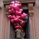 Pack 30- St Valentin