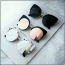Pack 50 - Sunglasses