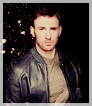 Pack 59 - Chris Evans