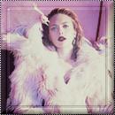 Pack 60 - Scarlett Johansson