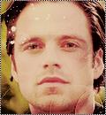 Pack 61 - Sebastian Stan