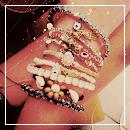 Pack 90 - Bracelet