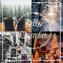 Pack 92 - Hello December