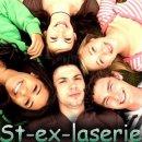 Photo de st-ex-laserie