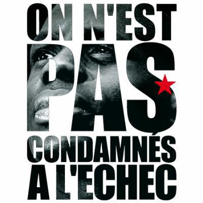 POUR SORTIR LA TETE DE L EAU ENCORE FAUT IL LE VOULOIR !!!