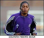Après Milan Jovanovic, un second ex joueur du Standard de Liège pour 3 millions d'euros