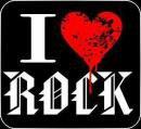 Photo de rock-reda-rock