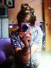 Mi piace questa foto
