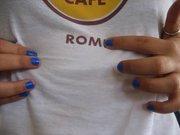 sponsor ufficiale delle maglie dei rom :)