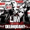 lim-delinquant-630
