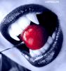 VampireDiaris-skps8