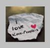 xLove-People-x