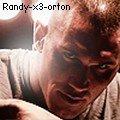 Photo de Randy-x3-OrtOn