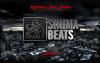 Cette semaine mes remix inédit sur instru Sinima Beats !!!