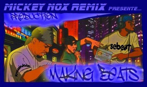 En Ce Moment Sur Mon Blog - Remix 100% Inédit Rap Us Sur Instru SEBEAT !! Bonne Ecoute & Passe Voté La Famille !!!