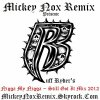 MickeyNox Presente Mister K.A. Beats / Ruff Ryders - Jigga My Nigga / Still Got It Mix (2012)