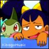 KibagoMusic